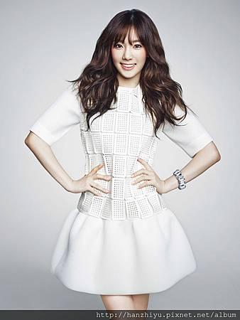 Tae new (4).jpg