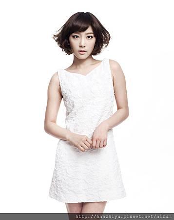 Tae new (6).jpg