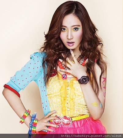 Yuri new (1).jpg