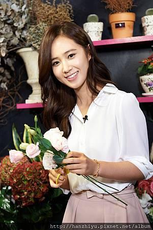 Yuri new (2).jpg