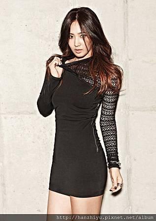 Yuri new (5).jpg