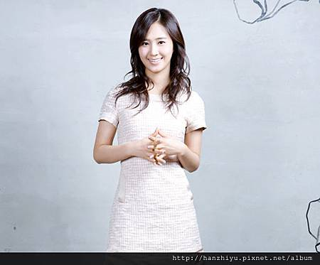 Yuri new (9).jpg