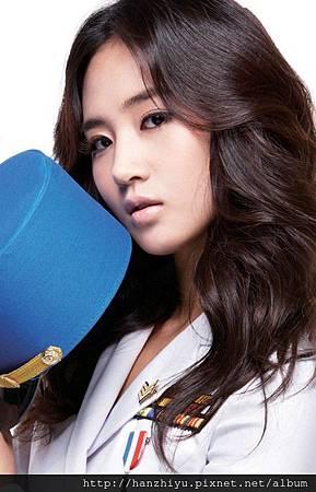 Yuri new.jpg