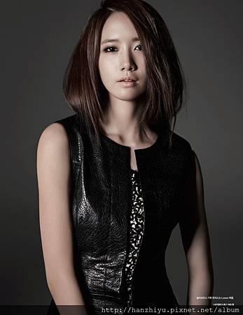 Yoona new (7).jpg