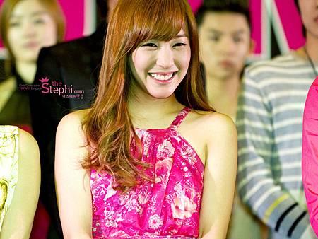 tiffany smile (2).jpg