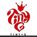 Tiny-G.JPG
