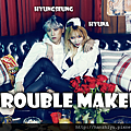 trouble maker140303.png