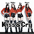 kiss&cry140306.png