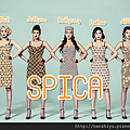 Spica140306.png