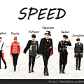 speed140310.png