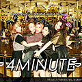4minute140319.png