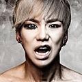 Rockhyun-2.jpg