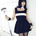 tumblr_n38cykVycw1rm7fruo2_1280.jpg