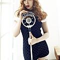 tumblr_n38cykVycw1rm7fruo3_1280.jpg