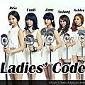 ladies code140404.png