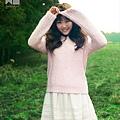 Lee-Soo-Hyun.jpg