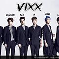 vixx140601.png