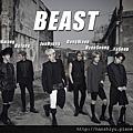beast140620.png