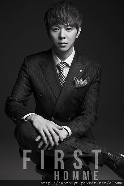 JoonYoung.jpg