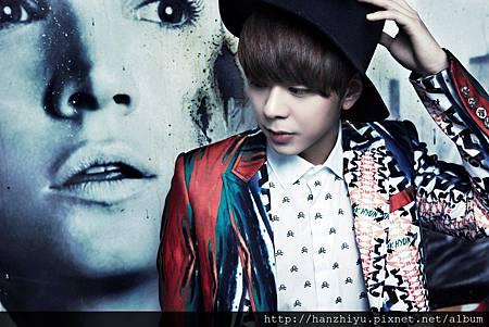 JoonYoung-2.jpg