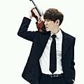 Kyung.jpg