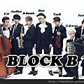 block b140621.png