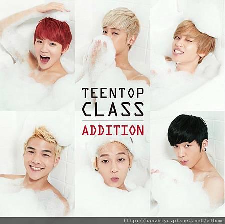 TEEN TOP CLASS ADDITION.jpg