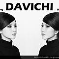davichi140621.png