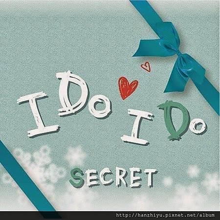 I Do I Do.jpg