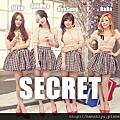 secret140624.png