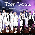 topp dogg 140706.png