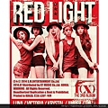 Red Light.jpg