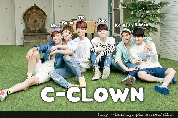 c-clown140708.png