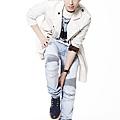 SungGu (1).jpg