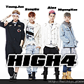 high4140711.png