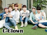 c-clown.jpg