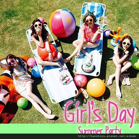 Girl's Day Everyday #4.jpg