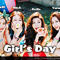 Girl's Day140717.png