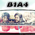 B1A4140717.png