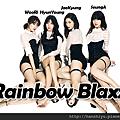 rainbowblaxx140717.png