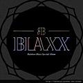 RB BLAXX.JPG