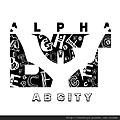 AB CITY.JPG