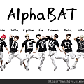 AlphaBAT140717.png