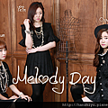 melodyday140717.png