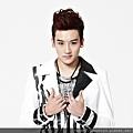 Prince Mak.jpg