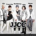 jjcc140717.png