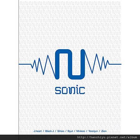 N-SONIC 2nd Single.JPG