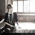 罹擎_Yeo_Eun.jpg
