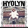 LOVE&HATE.JPG