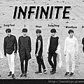 infinite140722.jpg
